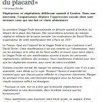 17.05.2013 - LeTemps p1