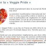 18.05.2013 - Le Journal de Montral