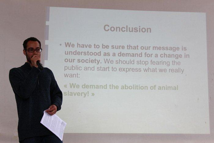 abolition_veganism