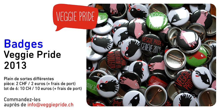 vente_badges_vp